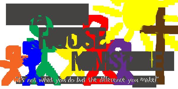 hhm logo 1