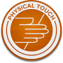 5ll_icon-touch