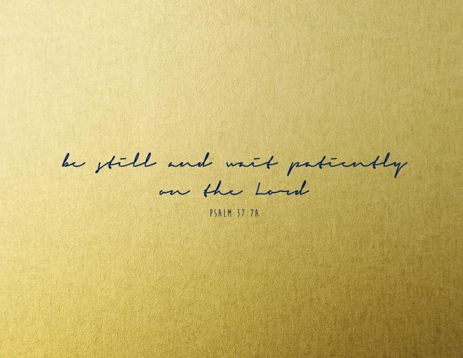 psalm37_7a