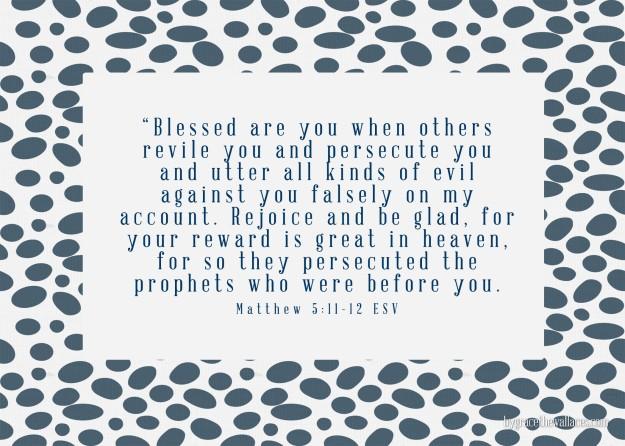 Matthew 5_11-12 ESV bgtw