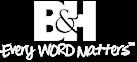 bh_header_logo