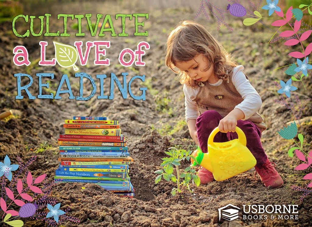 FB-CultivateReading