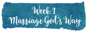 marriage-buttons_-wk1