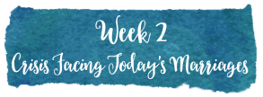 marriage-buttons_-wk2