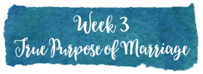 marriage-buttons_-wk3