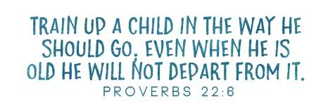 proverbs-22_6