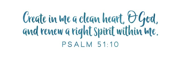 psalm-51_10